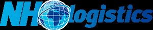 NH logistics